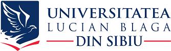 ULBS Newsletter
