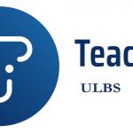 TeachOn – platforma cu idei didactice